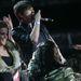 A magyar Justin Bieber