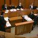 K. Pál jogi képviselője végrehajtandót kért Stohl András ellen