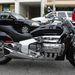 Tom Cruise és Katie Holmes a Világok harca bemutatójára érkezik - Honda Rune 1800