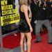 Jennifer Aniston itt valószínűleg  fenékemelőt használ