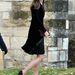 Katalin hercegnén a bő ruhák sem rejthetik el, hogy kicsi és lapos a feneke
