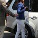 Pippa Middleton itt egy gömbölyítős nadrággal próbálkozik