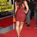 Jennifer Love Hewitt bátran választ ruhát