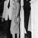 Az igazi Marilyn Monroe és Arthur Miller