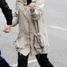 Kate Hudson lesifotóst fotóz