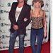 Pamela Andersont megszégyenítő összeállítás 2001-ből