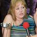 Cseket Katinka, a Jóban-Rosszban színésznője ezzel a séróval próbált bepasizni a TV2 celeb-párkereső műsorában.