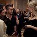 Peller Mariann az Összeesküvők nyertes párjával