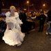Medveczky Ilona egy esküvői tortára hasonlít