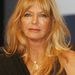 Goldie Hawn 66 évesen