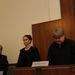 A másodfokú ítélet szerint Damu Roland négy év hat hónap letöltendő börtönbüntetést kapott
