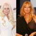 Lindsay Lohan és Goldie Hawn