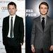 Elijah Wood és Daniel Radcliffe