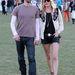 Kate Bosworth (aki a pasijával, Michael Polish-sel látható a képen) határeset: a jók és cuccai jók és praktikusak is, csak ebben a szettben olyan sápkóros, mint aki mindjárt elájul