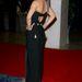 Az ukrán szépség Mila Kunis a 9. helyet szerezte meg a rangos mezőnyben.
