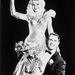 A Jayne Mansfield Story című filmben tartotta a vállán Loni Andersont, aki Jayne Mansfieldet alakította