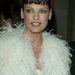Linda Evangelista 2003-ban