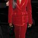 Naomi Campbell 2012-ben