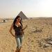 a piramis is giccses