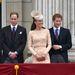 Hercegnéi vihogás, míg a férj azon tűnődik, elzárta-e a gázt