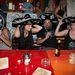 A sombrero is a mexikói hangulatot hivatott alátámasztani