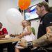 Ganxsta Zolee remek családi programot eszelt ki