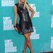 Egy komoly pózolás még a nyaralás előtt, júniusban az MTV Movie Awardson