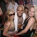 Chris Brownnal