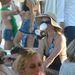 A népszerű Nikki Beachen