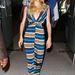 Vége a nyárnak, Paris Hilton visszatért Los Angelesbe