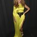 Beyoncé és férje, Jay-Z minden alkalmat megragadnak, hogy kampányoljanak a demokrata elnök mellett