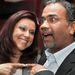 Joshi Bharat azt számolta ki Erdélyi Mónikának, hogy most tíz sikeres év következik