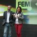 Joshi Bharat és Erdélyi Mónika a FEM3-n kap műsort