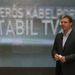 Simon Zsolt, a TV2 vezérigazgatója stabilitásról beszélt és megújulásról