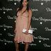 Kim Kardashian, 2006, a melleit figyeljék!