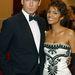 Pierce Brosnan és Halle Berry