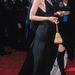 Portia de Rossi a szexualitását akarta elnyomni az éhezéssel, nem akart vonzó lenni