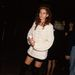 Julia Roberts 1990-ben nagyon kis ropi