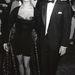 1989-ben férjével, Bruce Willis-szel, a teste tökéletes.