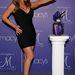 Ez nem az a Mariah Carey parfüm...