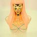 A Gaultier-hasonmás Minaj parfüm
