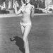 Natalie Wood a Penelopéban