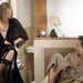 Kate Hudson, Válás francia módra