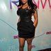 Nicki Minaj 2010-ben egész visszafogott volt