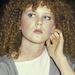 Nicole Kidman 1983-ban