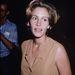 Julia Roberts 1990-ben