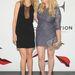 Gwyneth Paltrow és Amanda De Cadnet