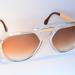A Cazal márkájú szemüveg, ami még Kanye Westnek is durva lenne