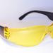 a munkavédelmi szemüveg