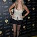 Holly Weston, a Hollyoaks című tévéműsorból ismerhető színésznő. Szettje már minősítetten szotyka.